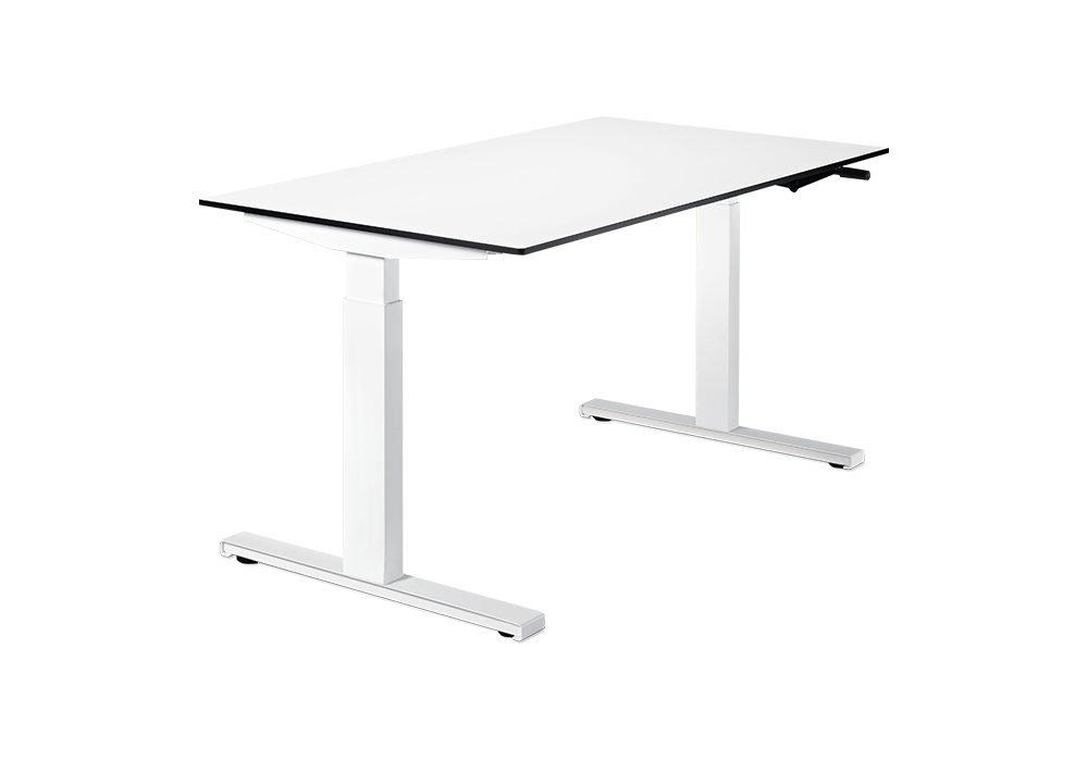 Table System 1100/1200