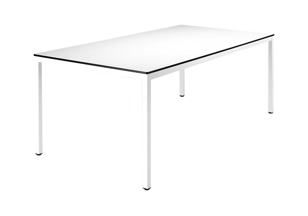 Table System 700